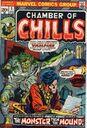 Chamber of Chills Vol 1 2.jpg