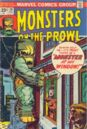 Monsters on the Prowl Vol 1 29.jpg