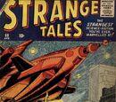 Strange Tales Vol 1 68
