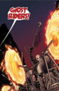 Ghost Riders (Earth-807128) from Wolverine Vol 3 67 0001.jpg