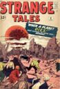 Strange Tales Vol 1 97.jpg