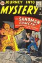 Journey into Mystery Vol 1 70.jpg
