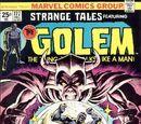 Strange Tales Vol 1 177