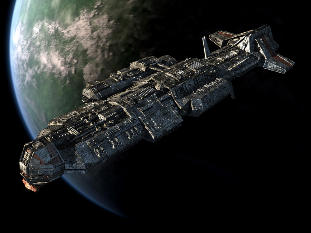 star citizen map with Aurora Class Battleship on Jammons further Designing Cities Inside A Hollowed Out Asteroids besides Aurora Class battleship also The Force Is Gone With This One Why 3d Will Do Little To Improve Star Wars further Deaths By Israeli Fire Darken Eid Al Fitr Holiday In Gaza.