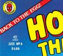 Howard the Duck Vol 2 6