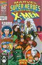 Marvel Super-Heroes Vol 2 6.jpg