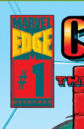 Cutting Edge Vol 1 1.jpg