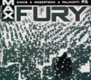 Fury Vol 2 6