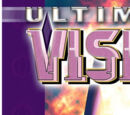 Ultimate Vision Vol 1 4