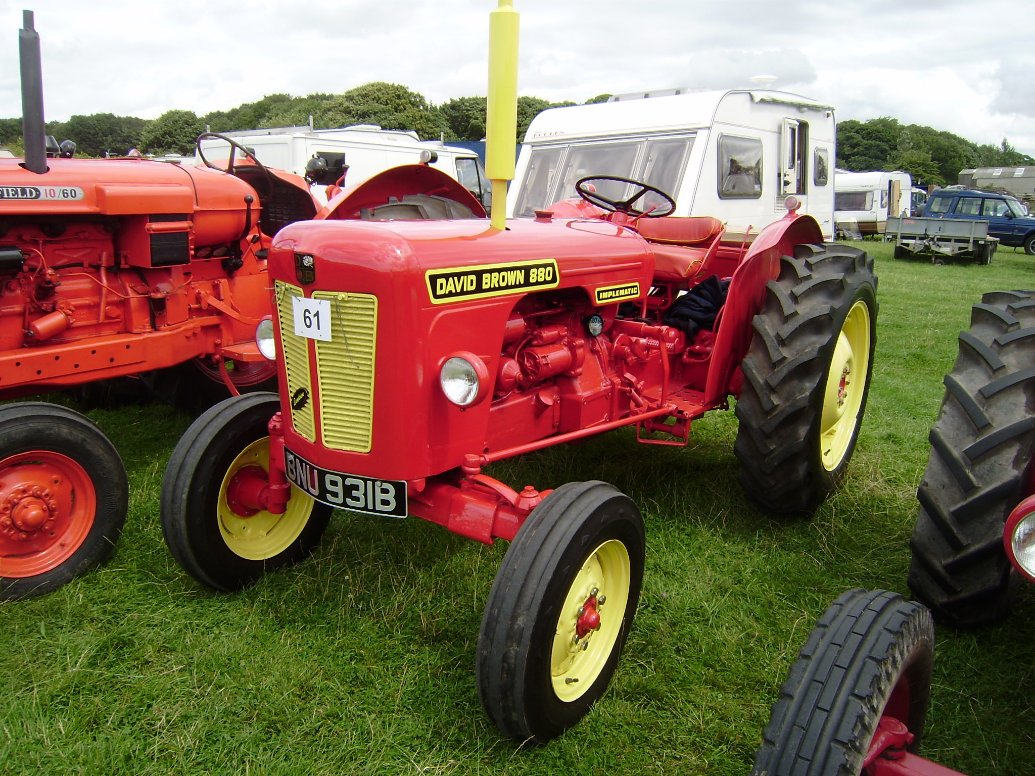 Case 990 Farm Tractors Parts : David brown tractor construction plant wiki the