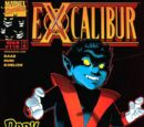 Excalibur Vol 1 118