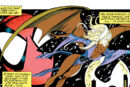 Angela Cairn (Earth-616) from Amazing Spider-Man Vol 1 395 0003.jpg
