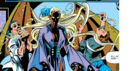 Angela Cairn (Earth-616) from Amazing Spider-Man Vol 1 395 0001.jpg
