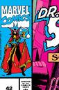 Doctor Strange, Sorcerer Supreme Vol 1 42.jpg
