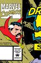 Doctor Strange, Sorcerer Supreme Vol 1 56.jpg
