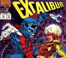 Excalibur Vol 1 73
