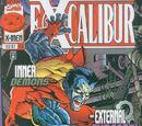 Excalibur Vol 1 106