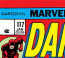 Daredevil Vol 1 117