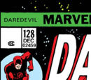 Daredevil Vol 1 128
