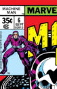 Machine Man Vol 1 6.jpg