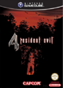 RE4Europe.png