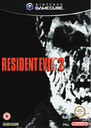RE2EuropeGamecube.png