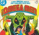 Omega Men Vol 1 16