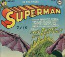 Superman Vol 1 78