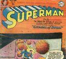 Superman Vol 1 79