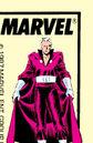X-Men vs Avengers Vol 1 4.jpg