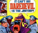 Daredevil Vol 1 218