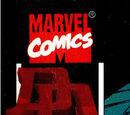 Daredevil Vol 1 357