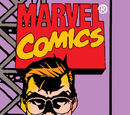 Daredevil Vol 1 378