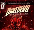 Daredevil Vol 2 56
