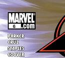 X-Men First Class Vol 2 6