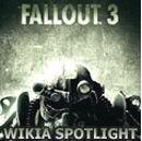 Fallout3spotlight120.jpg