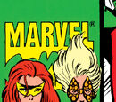 New Warriors Vol 1 38
