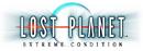 LostPlanetLogo.png