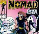 Nomad Vol 1 4
