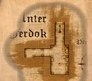 Unter Ferdok
