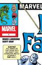 Marvel Monsters Fin Fang Four Vol 1 1.jpg