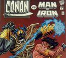 Conan Vol 1 7/Images