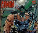 Conan Vol 1 9/Images