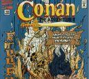 Conan the Adventurer Vol 1 10