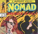 Nomad Vol 2 11