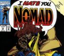 Nomad Vol 2 15