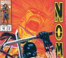 Nomad Vol 2 22