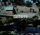 Episode 401: Castoffs