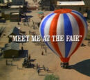 Episode 411: Meet Me at the Fair