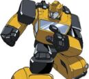 Eboyboy/G1 Bumblebee Thoughts
